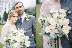 Aynhoe Park wedding makeup and hair for the most beautiful celebration for Tom and Ryan. The By Jodie hair and makeup team work across Oxfordshire. Bridal Makeup, Wedding Makeup, Aynhoe Park, Makeup Portfolio, Park Weddings, Sophia Loren, Vintage Bridal, Twiggy, Vintage Looks