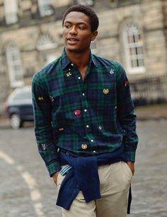 Preppy Boys, Ivy Style, Rugby, Celebration, That Look, Polo Ralph Lauren, Men Casual, Lounge, Mens Tops