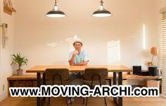 www.MOVING-ARCHI.com