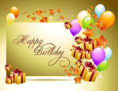 wishes-for-happy-birthday