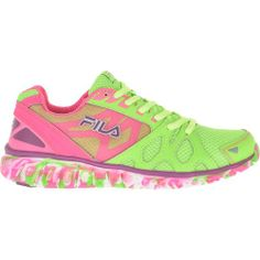 Fila Women's Shadow Sprinter Training Shoes