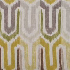 Best prices and free shipping on Duralee fabric. Search thousands of luxury fabrics. Always 1st Quality. SKU DL-42360-677. Sold by the yard.
