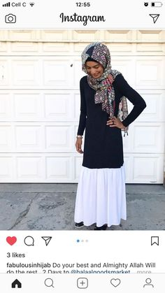 Black Frill T-shirt dress www.fabulousinhijab.co.za Cape Town South Africa courier national 0845531694 Cape Town South Africa, No Frills, Lace Skirt, Shirt Dress, Skirts, Stuff To Buy, Black, Dresses, Fashion