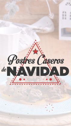 Mini Desserts, Christmas Desserts, Chocolates, Almond, Food And Drink, Pastel, Yummy Food, Sweets, Orange