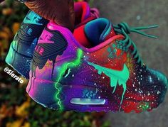 New sneakers nike swag ideas Cute Nike Shoes, Cute Sneakers, New Sneakers, Sneakers Fashion, Sneakers Nike, Jordan Shoes Girls, Girls Shoes, Shoes Women, Nike Air Max 90s