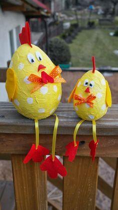 40 Best Easter Crafts Decoration Ideas to make # easter projects 40 Best Easter Crafts Decoration Ideas to make Easter Projects, Easter Crafts For Kids, Arts And Crafts Projects, Paper Mache Crafts For Kids, Easter Ideas, Easter Art, Easter Bunny, Easter Eggs, Egg Crafts