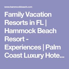 beach experience essay
