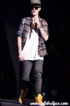 Justin Bieber Fashion 3 Fashion Combination  Tips.. #MenLeatherJacket #MenFashion #BikerLeatherJacket #SlimfitLeatherJacket