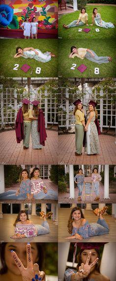 Go pirates! Identical Twins, Corpus Christi, Senior Pictures, Pirates, High School, Photography, Photograph, Senior Portrait Photography, High Schools
