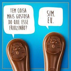 Friozinho pede as delícias da Gold & Ko!💙💙💙    ➡️http://loja.milklandia.com.br/loja/?filter_marca=gold-ko