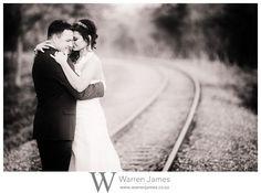 Warren James, Couple Photos, Blog, Wedding, Couple Shots, Valentines Day Weddings, Couple Photography, Blogging, Weddings