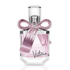 Victoria Eau de Parfum