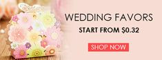 Page not found – Elegantweddinginvites.com Blog