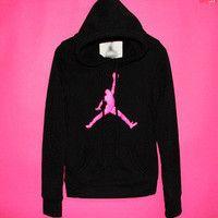 Air Jordan Ladies Sweater <3