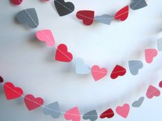 Ideas para decorar en San Valentín