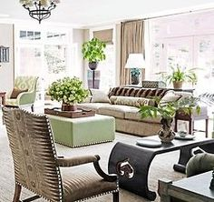Home Decor - http://idea4homedecor.com/home-decor-37/ -#home_decor_ideas #home_decor #home_ideas #home_decorating #bedroom #living_room #kitchen #bathroom #pantry_ideas #floor #furniture #vintage #shabby