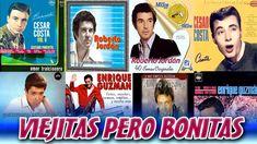 Viejitas Pero Bonitas V 2 Cesar Costa,Alberto Vazquez,Roberto Jordan,Enr...