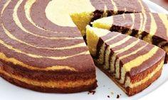 http://www.yaspastatarifi.com kek tarifleri