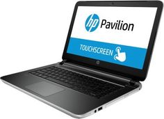 Staples®. has the HP Pavilion, 14-v062us, 14.0'' Laptop, 750GB Hard Drive, 8GB Memory, Touchscreen you need for home office or business. FREE delivery on all orders over $19.99, plus Rewards Members get 5 percent back on everything!