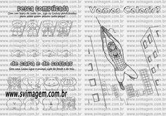 SV Imagem Personalizados - Silmara Vintem