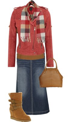 #outfitsfashion CLICK THE PICTURE and Learn how to SAVE MONEY while having fun on australiauggshoes.org
