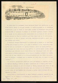 Catálogo monumental de la provincia de Valladolid [Manuscrito] / por Francisco Antón y Casaseca. T. 1: Texto. -- [597] h. mecan. sobre papel sin pautar ni enmarcar, contiene il. intercaladas http://aleph.csic.es/F?func=find-c&ccl_term=SYS%3D001359513&local_base=MAD01
