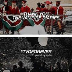 Gracias! The Vampire Diaries #MtvAmorVampiro