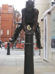 King's Road, Chelsea, London
