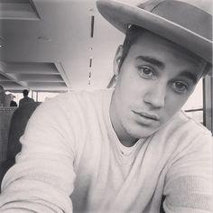Justin Bieber • 27 de mayo de 2015