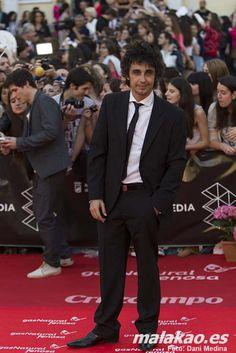 Especial Alfombra Roja en el Festival de Cine de Málaga 2013 | Moda y estilo en Malakao.es
