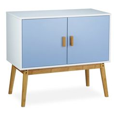 When it has to do with deciding on a sideboard all of it is based on the style and design which suits your home the very best. A sideboard may give yo. Black Sideboard, Sideboard Table, Small Sideboard, Mid Century Sideboard, Vintage Sideboard, Sideboard Furniture, Side Board, Armoire, Scandinavian Design