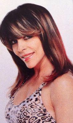 @Verónica Castro buen día y excelente fin de semana!! @Christine DLBS! Abrazo  pic.twitter.com/edHvhL5fdo