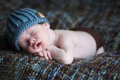 www.KristaConlonPhotography.com  newborn boy Beanie, Boys, Photography, Baby Boys, Photograph, Fotografie, Photoshoot, Beanies, Senior Boys