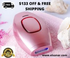 Hair Removal Spray, Ipl Laser Hair Removal, Womens Wigs, Beauty Recipe, Free Hair, How To Make Hair, Diy Beauty, Shaving, Hair Care