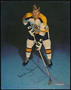 Bobby Orr, Hockey Cards, Legends, Wonder Woman, Superhero, Pictures, Photos, Wonder Women, Grimm
