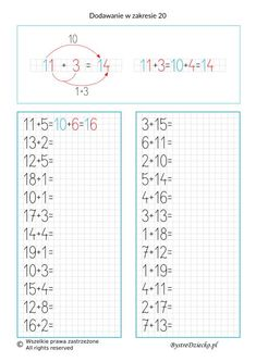 Preschool Worksheets, Preschool Learning, Kindergarten Math, Teaching Kids, Math For Kids, Activities For Kids, Alphabet Templates, Quiz, Kids Education