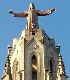 Profecías y  sus Profetas: Santificar su espíritu, su alma y su cuerpo (2)