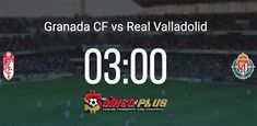 http://ift.tt/2G1YpmJ - www.banh88.info - BANH 88 - Tip Kèo - Soi kèo nhận định: Granada vs Valladolid 3h ngày 10/02/2018 Xem thêm : Đăng Ký Tài Khoản W88 thông qua Đại lý cấp 1 chính thức Banh88.info để nhận được đầy đủ Khuyến Mãi & Hậu Mãi VIP từ W88  (SoikeoPlus.com - Soi keo nha cai tip free phan tich keo du doan & nhan dinh keo bong da)  ==>> CƯỢC THẢ PHANH - RÚT VÀ GỬI TIỀN KHÔNG MẤT PHÍ TẠI W88  Soi kèo nhận định Granada vs Valladolid Granada có thể thi đấu thất thường khi xa nhà…