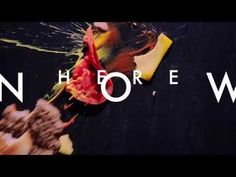 "KENZO ""Here Now"" a movie by Gregg Araki, out July 4th (Trailer VOST) - YouTube"
