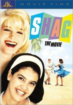 Shag (1989) set in 1963 - IMDb