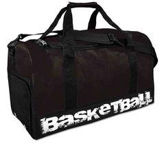Basketball Travel Bags