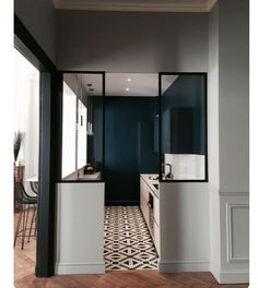 Home Interior Bathroom IDEA/NOTE : modern kitchen - floor cabinets colors finishes.Home Interior Bathroom IDEA/NOTE : modern kitchen - floor cabinets colors finishes Modern Kitchen Flooring, Kitchen Designs Photos, Kitchen Flooring, Interior, Home, Kitchen Room, Modern Kitchen, Kitchen Post, Kitchen Cabinets And Flooring