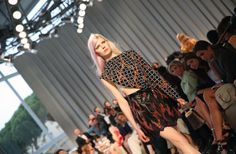 Louis Vuitton and the Business of Globe-Trotting Cruise Collections