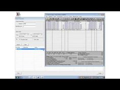 ▶ Using Search Payments - YouTube