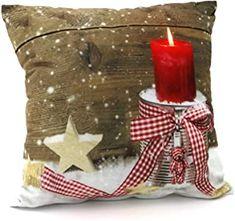 Suchergebnis auf Amazon.de für: Weihnachtsdeko Christmas Stockings, Gift Wrapping, Holiday Decor, Gifts, Home Decor, Needlepoint Christmas Stockings, Gift Wrapping Paper, Presents, Decoration Home