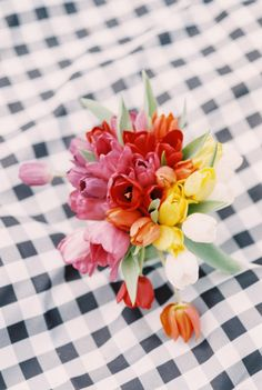 Gallery & Inspiration | Category - Flowers | Picture - 1491954