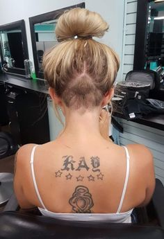 Fish Tattoos, Style