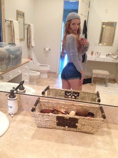 Las mas gaupas actrices del mundo: Bella Thorne Beautiful
