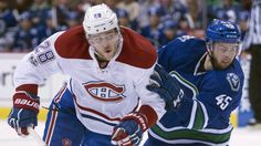 The Canadian Press    Deadline for deals prior to expansion draft is 3 p.m. ET Saturday  The Canadian Press Posted: Jun 17, 2017 2:28 PM ET Last Updated: Jun 17, 2017 2:28 PM ET      The Montreal Canadiens traded defenceman Nathan Beaulieu to the Buffalo Sabres on Saturday in... - #Ahead, #Beaulieu, #Canadiens, #CBC, #Freeze, #Nathan, #NHL, #Sabres, #Send, #Sports, #Trade, #World_News
