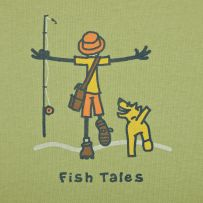 Fish Tales - Do what you like, life is good. Fishing Quotes, Fishing Humor, Gone Fishing, Fishing Tips, Fishing Tackle, Trout Fishing, Bass Fishing, Fish Background, Do What You Like